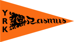 Yachtclub Rasmus Konstanz e.V.
